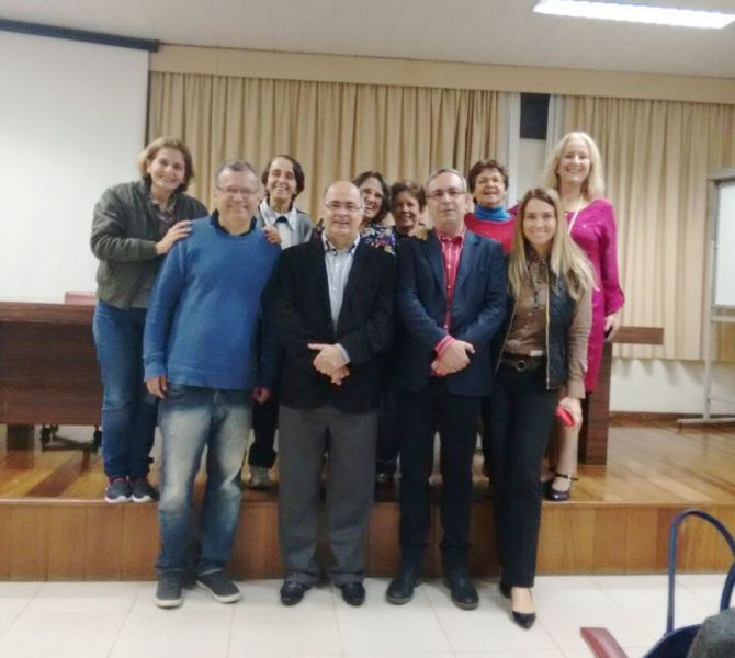 seminario2